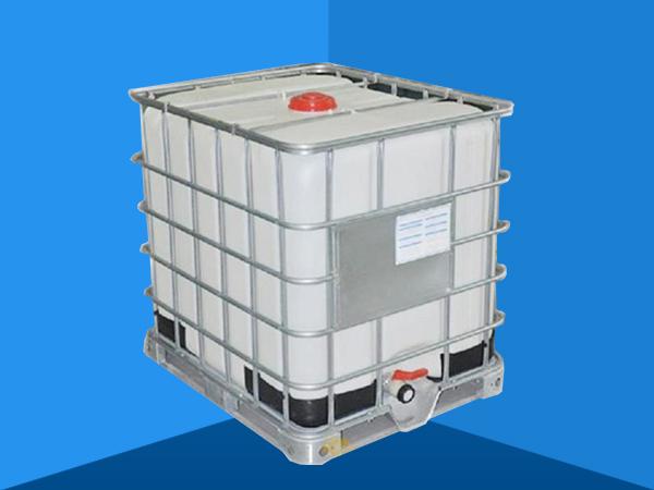 大型变压器水性绝缘漆 FS750(30)