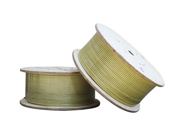 水性丝包线漆 FS7150