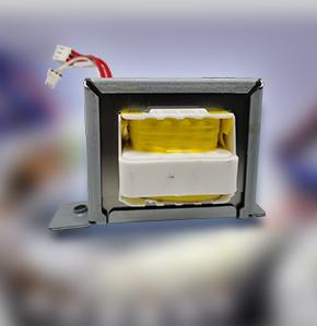 低频变压器水性绝缘漆